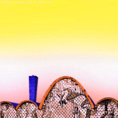 BELO HORIZONTE / COLLAGE / SORRISOS DO BRASIL .. ARTEXPRESO 2013