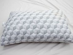 Enter now for your chance to win an ultra-comfortable pillow from Layla! Beds Online, Linen Bedding, Bed Sheets, Bed Pillows, Pillow Cases, Ottoman, New Homes, Free Stuff, Giveaways