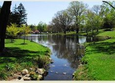 25 Things to Do in New Canaan (Fairfield County) www.ct.mommypoppins.com