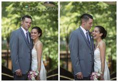 Carrie Hill Photography_Weddings_Pomme Weddings_Radnor Weddings034