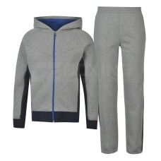 7c1a3ce388 8 Best Custom Tracksuits Manufacturers images in 2017 | Suits ...