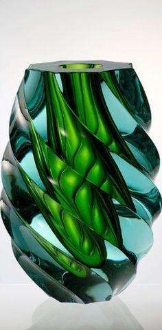 Czech Bohemian Crystal