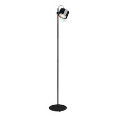 75 Best Idual Products Images Lighting Clip On Desk Lamp