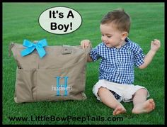 Hey, I found this really awesome Etsy listing at http://www.etsy.com/listing/104568012/boys-super-feature-tote-initial-and-name