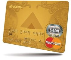 prepaid credit cards with paypal