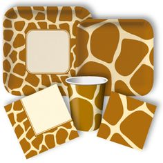 Party Supplies  http://www.discountpartysupplies.com/media/catalog/category/giraffeparty_363_6.png