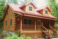 Vacation rental in Hot Springs from VacationRentals.com! #vacation #rental #travel