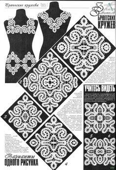 Duplet Brugge 1 - marlene ladner - Picasa Web Albums