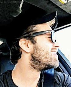 Sebastian ✪ Stan  On Instagram @imsebastianstan 6.14.17 The day he killed me tbh