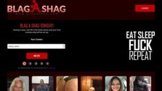 Video Image Dating Sites Video Video Image