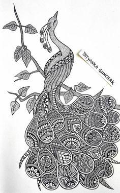 by Tatyanka-Gunchak on DeviantArt Mandala Art Lesson, Mandala Artwork, Mandala Doodle, Mandala Painting, Watercolor Mandala, Doodle Art Drawing, Zentangle Drawings, Mandala Drawing, Mandala Sketch