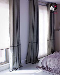 vtwonen gordijnen #gordijn #curtain