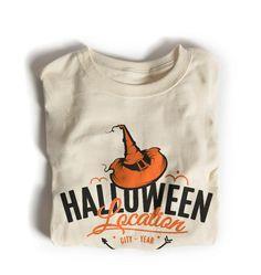 design your own halloween shirts at uberprints com uberprints