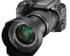 fototoestellen - Google zoeken