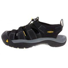 62 mejores imágenes de zapatillas | Zapatillas, Zapatos