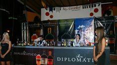 Torneo Diplomatico Valencia