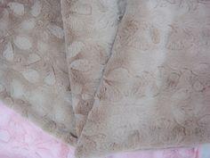 DSC03359 - Cixi Can Textile Co.,Ltd