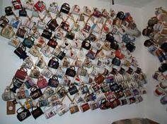 Mug rack . - Google Search Winter Semester, Mug Rack, Photo Wall, Ceramics, Tea, Mugs, Google Search, Coffee, Frame