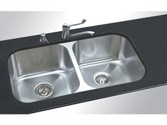 undermount kitchen sinks stainless steel - Undermount Kitchen Sinks