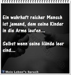 reicher_Mensch.jpg