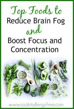 Hypothyroidism Revolution - Top Foods to Reduce Brain Fog and Boost Focus! - Thyrotropin levels and risk of fatal coronary heart disease Healthy Brain, Brain Health, Healthy Tips, Healthy Choices, Mental Health, Natural Cures, Natural Health, Health And Nutrition, Health And Wellness