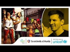 The World Languages Daily Spanish Songs, World Languages, Teaching Spanish, Messi, Youtube, School Ideas, Fictional Characters, Videos, World
