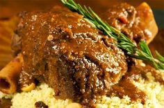 "Home-Dzine - Potjiekos Best tasting ""outdoor"" meal"