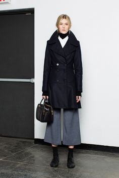http://www.vogue.com/fashion-shows/fall-2014-ready-to-wear/a-l-c-/slideshow/collection