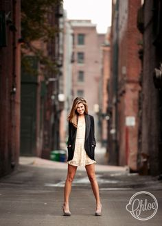 578 best senior picture ideas for girls images on pinterest in 2018