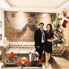 Awww my gorgeous girl 😍 Anurag Basu, Erica Fernandes, Casual Dressing, Gorgeous Girl, Supergirl, Beautiful People, Merry Christmas, Footwear, Pictures