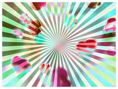 iPhoneArt: created with Rollage iPhone app!