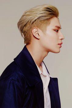 shinee | Tumblr Haircuts For Men, Handsome Korean Actors, Lee Taemin, Shinee Taemin, Minho, People, Men's Hairstyle, Asian Men Hairstyle, Kpop Boy