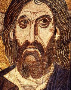 Early Jewish and Byzantine