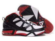 big sale c9e67 b6bde Chaussures Air Jordan, Nike Air Jordans, Michael Jordan, Cheap Shoes, Boys  Shoes, Jordan Shoes, Nike Shoes, Sneakers Nike, Shoe Game