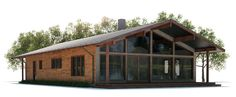 affordable-homes_001_house_plan_ch400.jpg