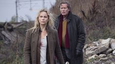 The Bridge To A Fourth Series? | SCANDILOUS