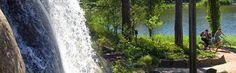 Sapokka Park