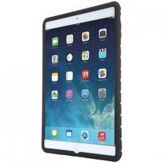 iPad Air : IPAD AIR GRAPHGRIP CS BLK