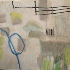 Sims, Art, Art Background, Mantle, Kunst, Performing Arts