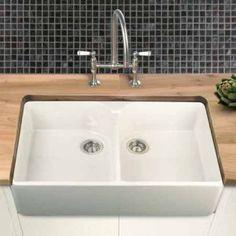 the butler sink