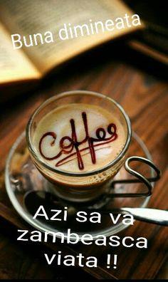 Coffee in coffee by T T Coffee Talk, Coffee Is Life, I Love Coffee, Coffee Break, My Coffee, Coffee Shop, Coffee Lovers, Coffe Bar, Coffee Corner
