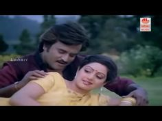 Audio Songs, Movie Songs, Hit Songs, Mp3 Song, News Songs, Tamil New Songs, Tamil Video Songs, Song Download Sites, Down Song
