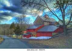 Image result for additions to barns