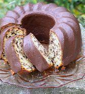 Ant cake (eggnog - sponge cake) - Kuchen - A-Z Finance Plan (For Life) Keto Recipes, Cake Recipes, Evening Meals, Sponge Cake, Cream Cake, Keto Dinner, No Bake Desserts, Coffee Cake, Salads