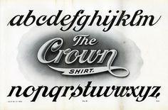 Crown, via Flickr.
