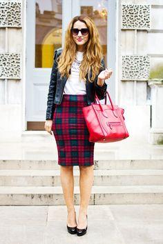 London Fashion Week   Women's Look   ASOS Fashion Finder