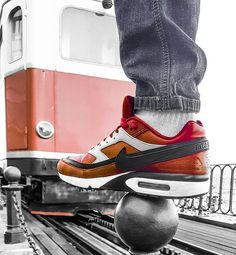 Air Max 90, Nike Air Max, Air Max Sneakers, Sneakers Nike, Sneaker Boots, Ali, Kicks, Classic, Shoes