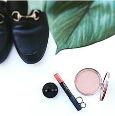 Current Favourites Blush, Desk, Beauty, Fashion, Moda, Desktop, Fashion Styles, Rouge, Blushes