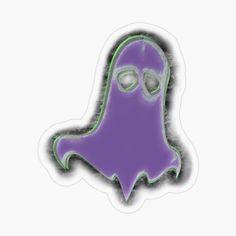 Decorative Stickers, Plastic Stickers, Personalized Water Bottles, Transparent Stickers, Laptop Stickers, Sticker Design, Art Prints, Gemstones, Crystals