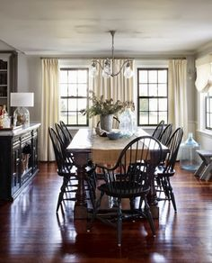 Dining room country living gopelling dining room country living conceptstructuresllc com sxxofo